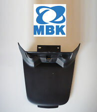 Trappe couvercle coque batterie MBK Booster Spirit YAMAHA Bw's 2004 carenage Bws