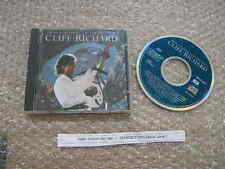 CD Pop Cliff Richard - From A Distance / The Event (19 Song) EMI