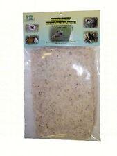Songbird Essentials Hummer Helper Nesting Material Refill, Made in Usa