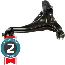 NEW FRONT LOWER LH CONTROL ARM W/ BALL JOINT FITS 06-10 FORD EXPLORER 7L2Z3079AB