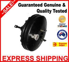 Genuine Ford Falcon Brake Booster XG XH EL EF AU 1 93-00 * PLASTIC TYPE *