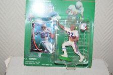 FIGURINE 1998 EDDIE GEORGE TENESSEE OILERS Starting Lineup Kenner NFL NEUF