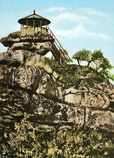 AK Ansichtskarte Der Waldstein 1971