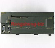 1PC USED Siemens PLC CPU226 6ES7 216-2BD23-0XB0 6ES7216-2BD23-0XB0
