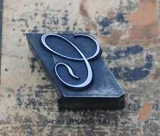 C  Initial Bleibuchstabe Stempel Siegel Buchstabenstempel Siegelbuchstabe Letter