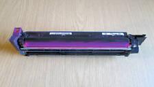 Kyocera DV-540M Original Entwickler Developer Magenta FS-C5150DN P6021 C5100DN