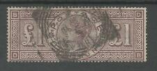 Victorian (1837-1901) Great Britain George V Stamps