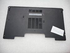 GENUINE Dell Latitude E6440 Bottom Access Panel Door Cover *BID04* DKWJW
