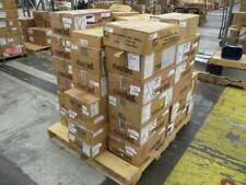 Riverbed Steelhead 550 Series Optimizer SHA-00550-M