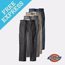 Dickies 85283 Double Knee Work Pant $54.90 (Free EXPRESS Shipping Aus Wide)