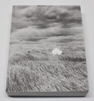 Tully by Paullina Simons 1994 Signed Limited Edition of 26 Manuscript Copies