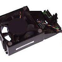 Dell Optiplex 760 Desktop Cooling Fan Assembly- G958P