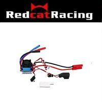 Redcat Racing 37017 Hobbywing Brushless Speed Controller 45amp 37017