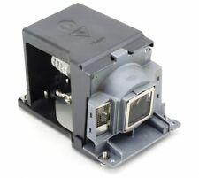 Toshiba TLPLW9 Proyector Lámpara Proyector Repuesto Lámpara TDP-T95 T95U TW95