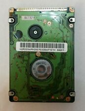 HITACHI DK23AA-12 IDE BOARD ONLY:SH201-A771 IBM P/N:09N0794 IBM FRU:09N0795