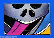 Il GRANDE MAZINGER - MAZINGA - Edierre 1979 - Figurina-Sticker n. 193 -New