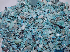 Natural Caribbean Larimar Loose Polished Rough Tumble Wholesale Gemstone Lot