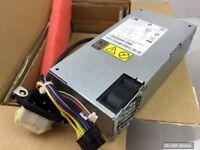 Original Lenovo 54Y8861 Netzteil 150W Power Supply für Thinkcentre M90z, NEU