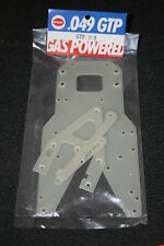 COX KYOSHO GTP VINTAGE R/C RACE CAR PARTS GAS POWERED GTP-34