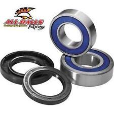 All Balls Wheel Bearing and Seal Kit Rear 25-1252 for Yamaha