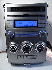 -huyndai-veracruz-2008-cd-mp3-xm-player-wclimate-assembly-961403j600-tested
