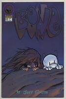 Bone #40 (Jan 2001, Cartoon Books) Jeff Smith D