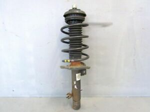 Peugeot 208 1.4 HDI Shock Strut Right Front