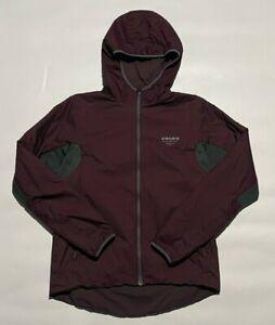Nike x Gyakusou Undercover lab men's jacket