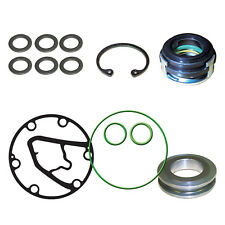 A/C Compressor Shaft Seal Kit SANTECH STE MT2069