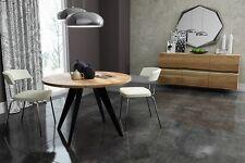 moderne tische aus eisen fürs wohnzimmer, tischteile & -zubehör | ebay - Moderne Tische Fur Wohnzimmer