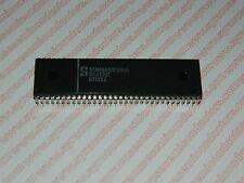 SCN68000 / SCN68000C8N64 Signetics Refurbs