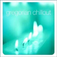 GREGORIAN - Gregorian chillout