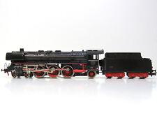 Dampflok BR 01 097 der DB,Epoche III,Märklin,F 800, Version 4,KV