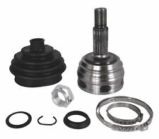 MK1 GOLF Outer CV Joint Kit, Mk1/2 GOLF/SCIROCCO 81mm