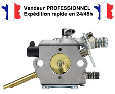Carburateur pour STIHL FS160-220-280 FR220 NEUF