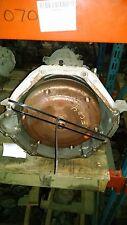 FORD FORD F250SD PICKUP Transmission A.T.; (5R110W, TorqShift), 5.4L (gasoline