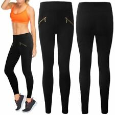 Unbranded Winter Machine Washable Leggings for Women