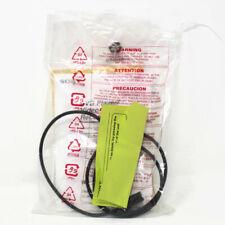🔴 SONY DVD Player Video Cassette Recorder Manual Models SLV-D560P SLV-D360P