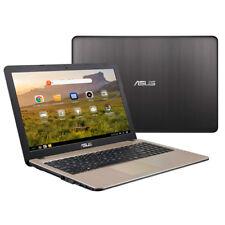 Asus A540na-gq058 N3350 4GB 500GB dos Sinodd 15.6'