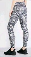 Sweaty Betty Contour Leggings size XS