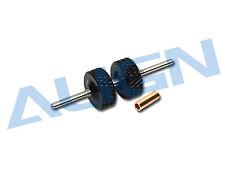 Align Blade Balancer (2mm) - T-REX 250