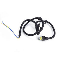 ABS Wheel Speed Sensor Wire Harness For Cadillac SRX STS Chevrolet 10340314