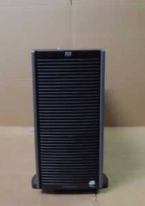 refurbished HP ML350 G6 customised specification