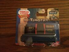 Timothy Steam Loco for the Thomas Wooden Railway System New in Box!