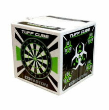 Archery Target Drew Hunting Shooting Practice Training Bow Crossbows Hit