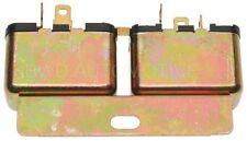 Door Lock Relay BWD R3004