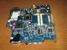 GENUINE!! SONY VAIO VGN-NR180E VGN-NR SERIES INTEL MOTHERBOARD A1418702A TESTED