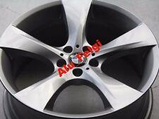 1X ORIGINAL BMW F01, F02, F07, F10, E65  21 ZOLL 6787604