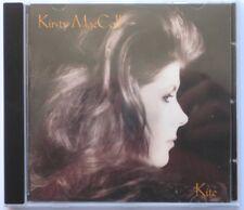 Kite - Kirsty MacColl - CD