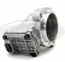 Delphi ABS Wheel Speed Sensor SS10524 For Chevrolet Pontiac Buick 1987-2001